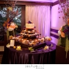joshua-aull-photo-cupcakes-the-lodge-kelley-chris