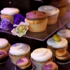 joshua-aull-photo-cupcakes-with-white-chocolate-shaving-cake