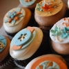 sogoal-z-photo-sz-jess-fancy-cupcake-toppers
