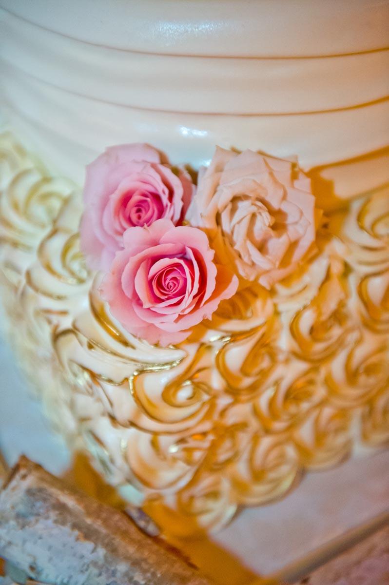 100 Average Cost Wedding Cake