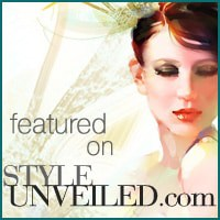 Style Unveiled
