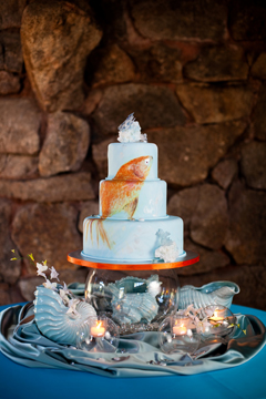 Cake Baking Classes In San Diego