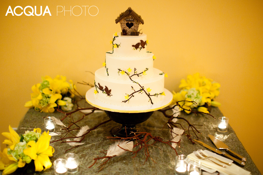 San Diego Wedding Cake Reviews that we LOVE - Sweet Cheeks Baking ...