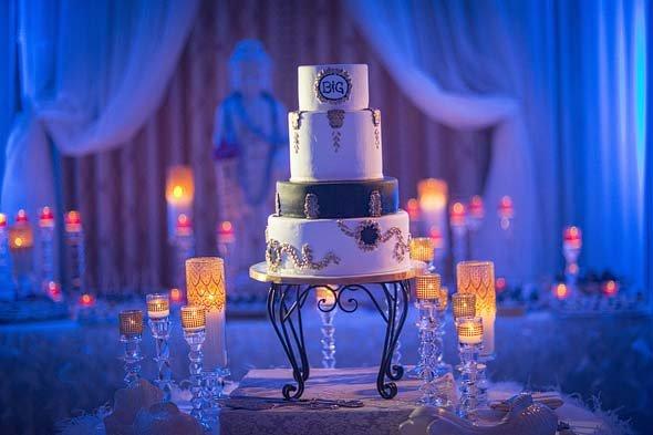 phoca_thumb_l_fw-bridal-bar-higa-013