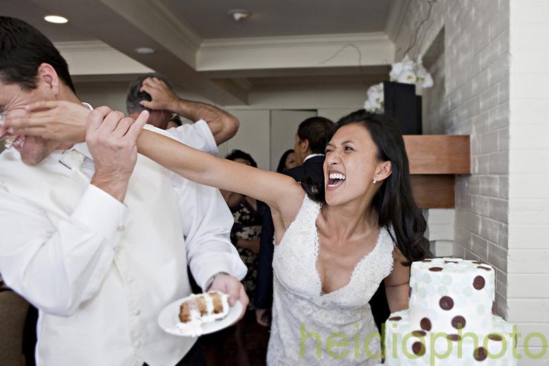 aqua-brown-polka-dot-cake-smash-sweet-cheeks-baking-co-novette-matt-heidiophoto-4