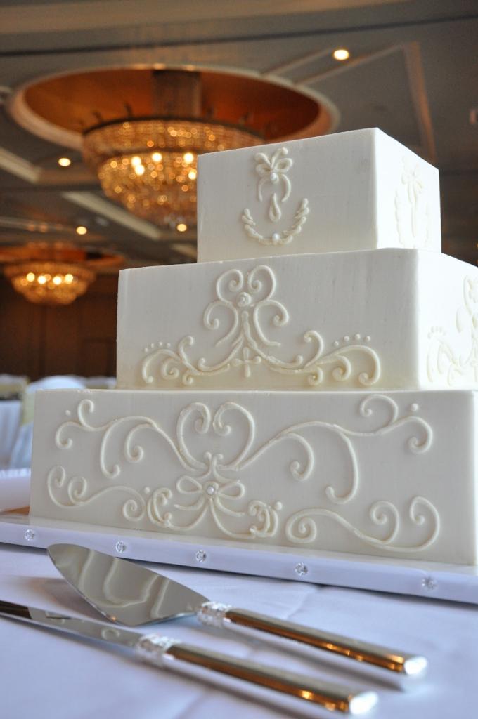 bahia-weddings