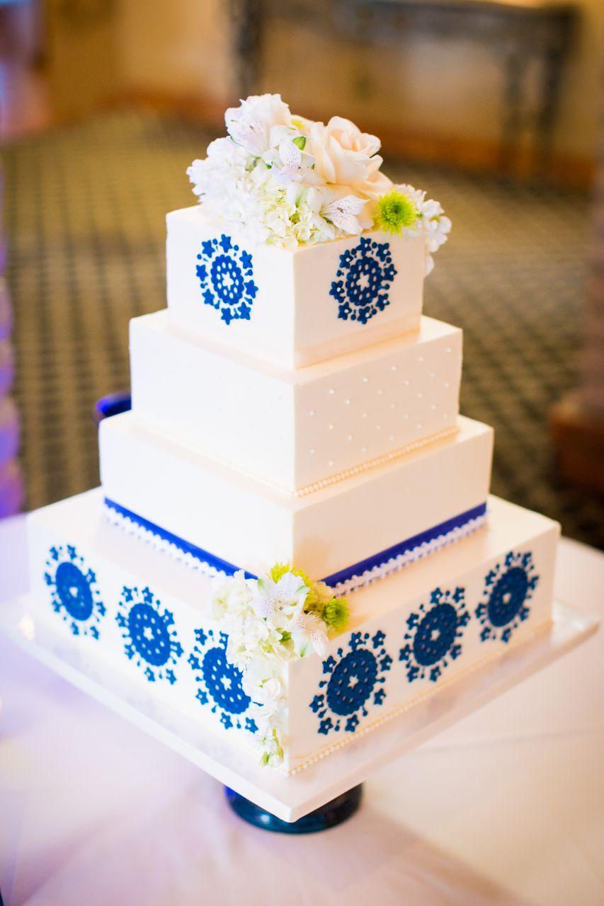 blue-white-wedding-cake-decor-to-match-invitation-sweet-cheeks-baking-co-at-lomas-sfcc-wilson-33