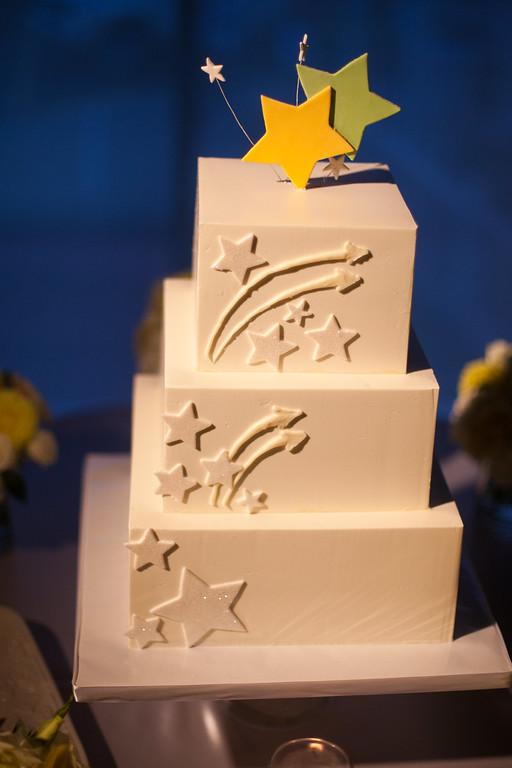 brad-martins-shooting-star-cake-closeup-bauman-photography
