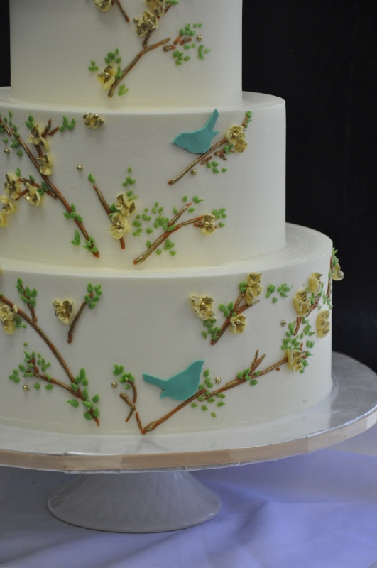 branches-birds-wedding-cake-sweet-cheeks-531x800