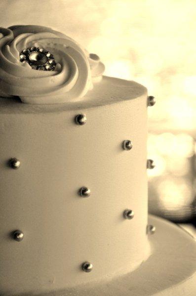 brooch-cake-Star of the Sea