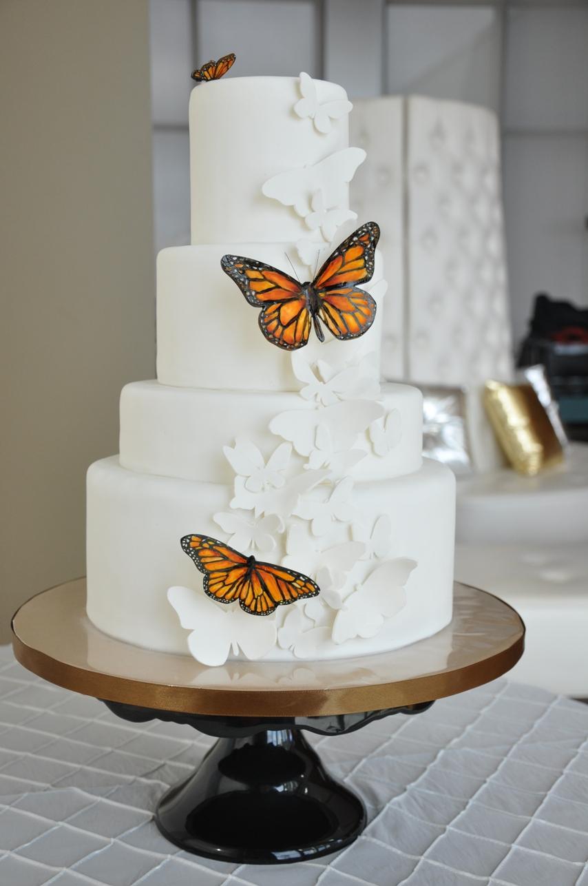 butterfly-wedding-cake-web