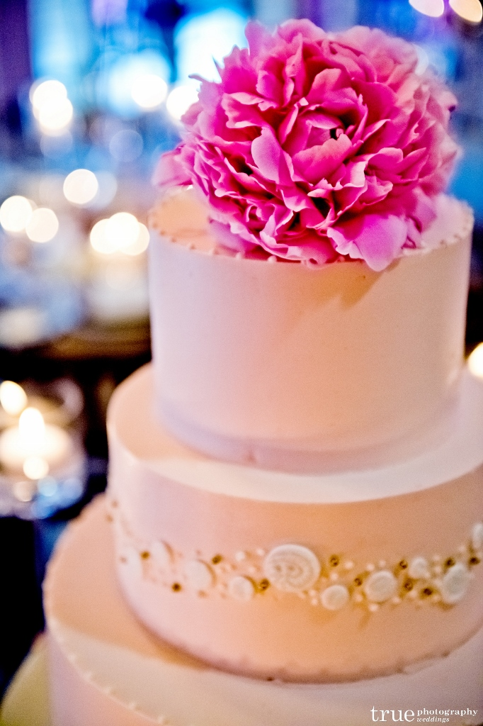 buttons-in-chevron-cake-format-for-erin_matthew-sweet-cheeks-baking-682x1024