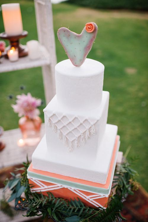 cactus-fringe-cake-on-lj-bluffs-sdsw-magazine-sevenstems-mrmrswedding-duo-photo27