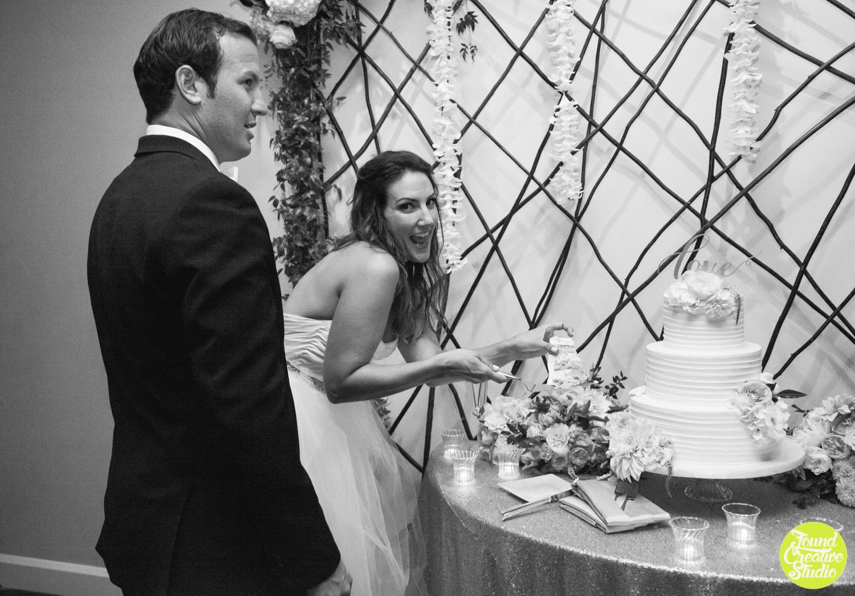 cake-cutting-at-estancia
