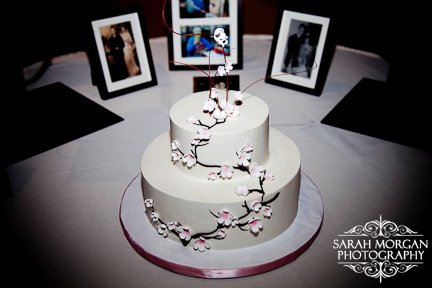 cherry-blossom-cake-sarah-morgan-photography