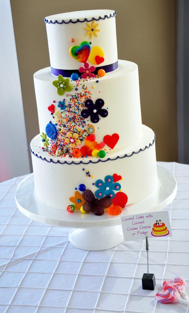colorful-candy-wedding-cake-sweet-cheeks-10