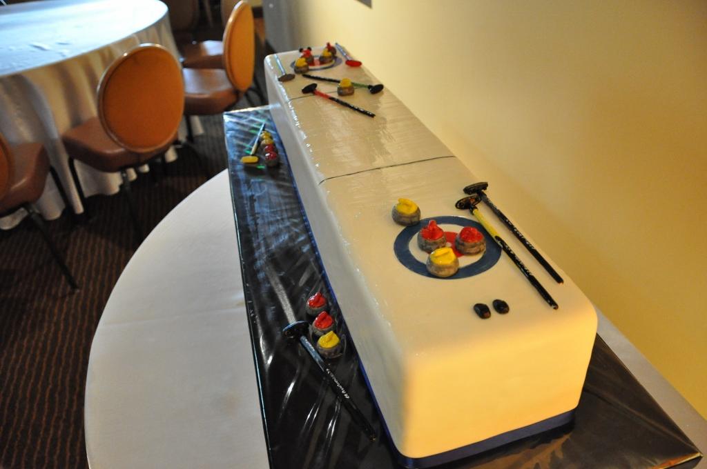 curling-cake-23-1024x680