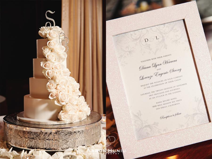 diana-herrera-lorenzo_wedding_aaron_huniu_photography_48-2-foral-cascade