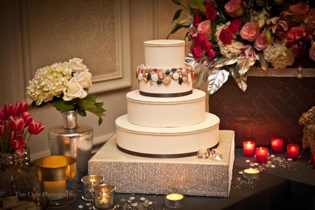 edible-jewel-cake-us-grant-tim-otto-photography-2_0