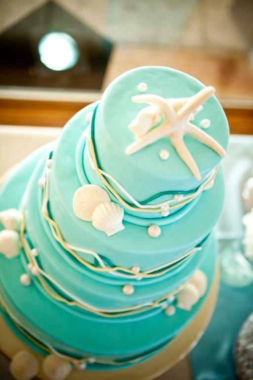 ek-cake-5