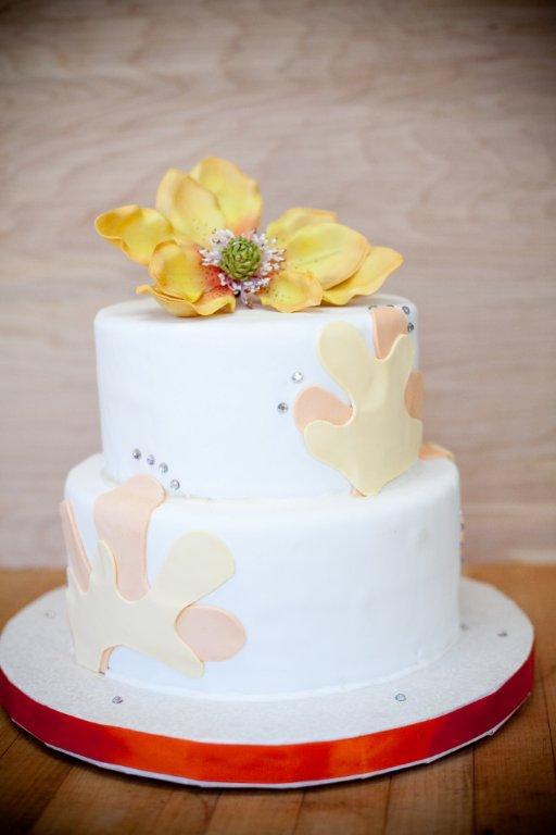 elle-g-photography-orange-yellow-splash-petite-cake
