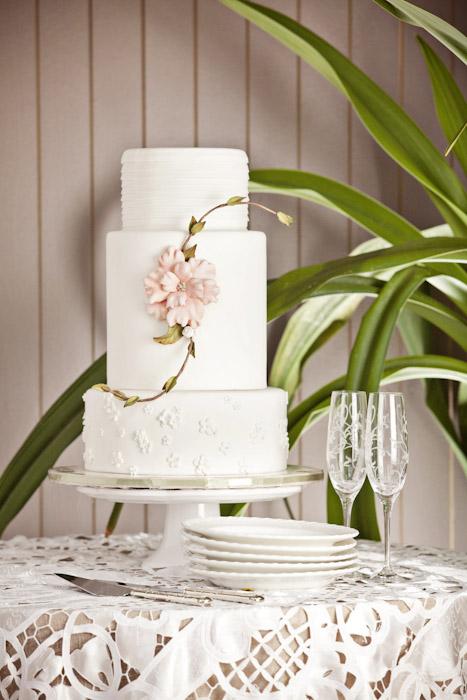 extra-tall-wedding-cake-sweet-cheeks-baking-siegel-thurston-photography
