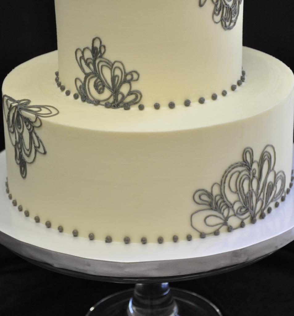 grey-design-wedding