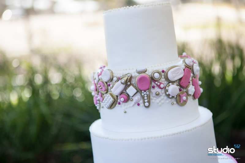 handmade-sugar-gems-sweet-cheeks-800x533