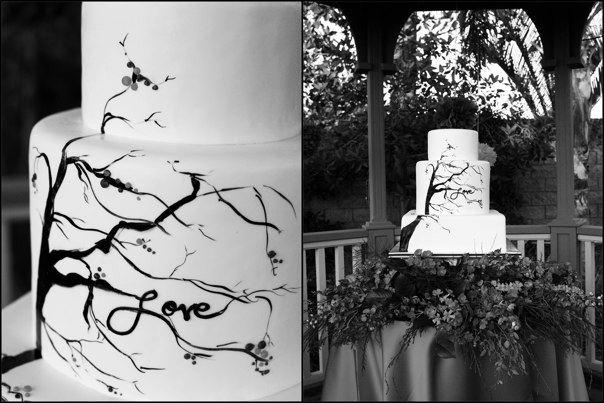 jessica-josh-branch-design-wedding-cake