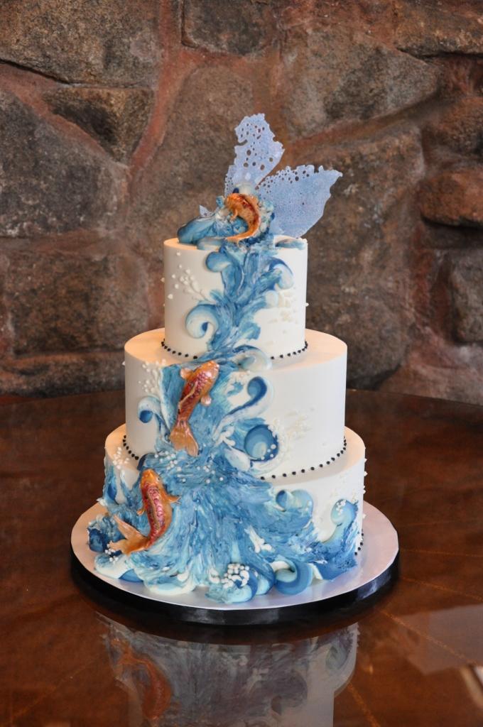 koi-cake-mt-woodson-castle