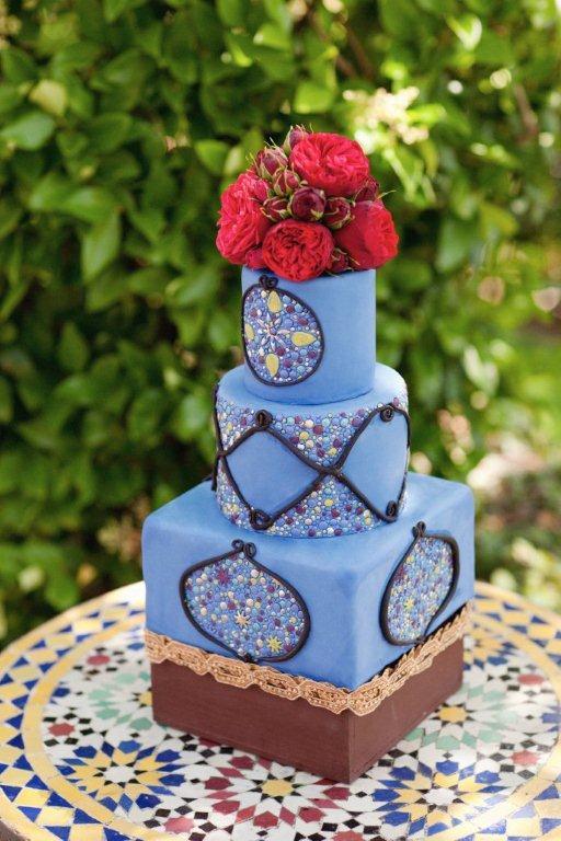 marisa-holmes-photography-moroccan-cake-9