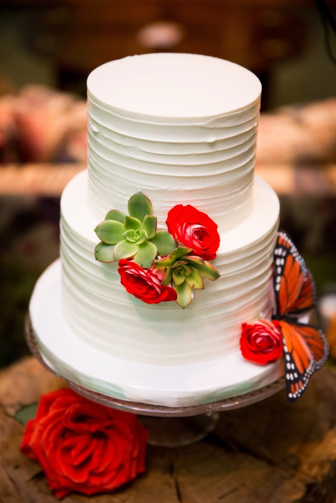 natural-horizontal-texture-cake-dessert-buffet-sweet-cheeks-baking-co-for-gia-6