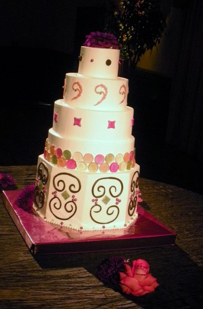 nbc-throws-a-wedding-cake