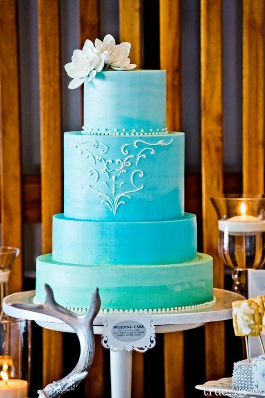 ombre-aqua-wedding-cake-with-sugar-dahlias-sweet-cheeks