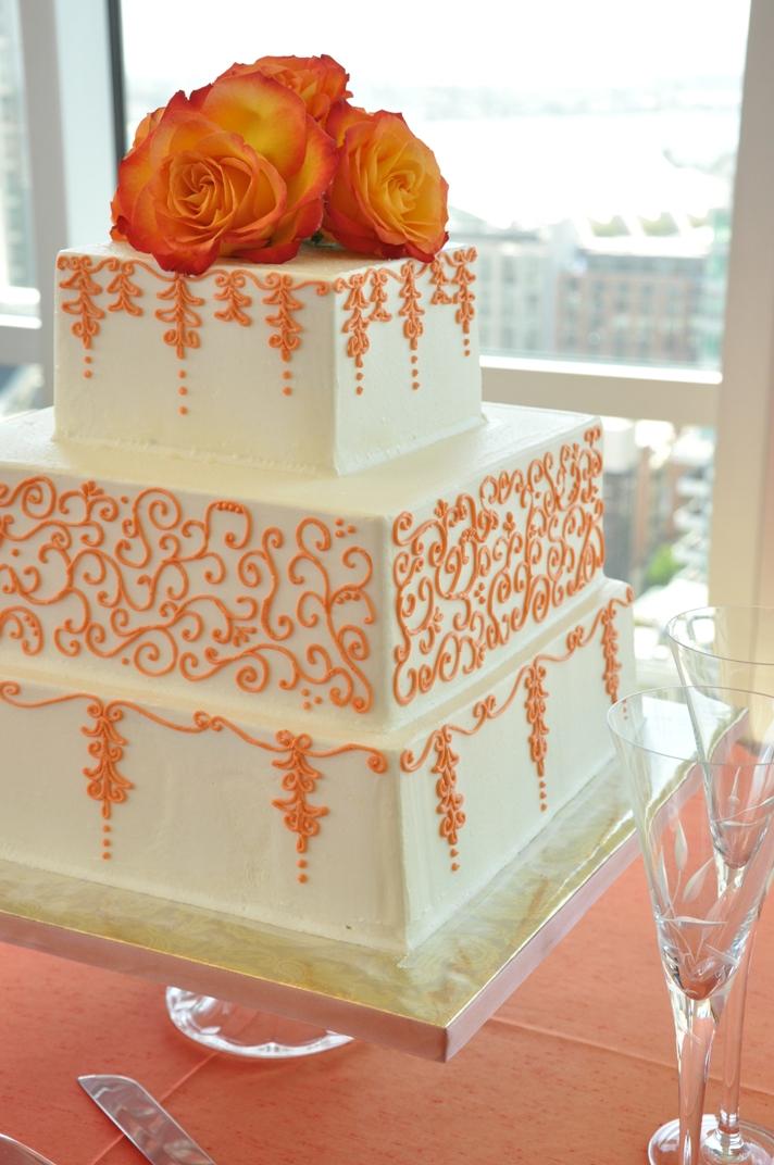 orange-scroll