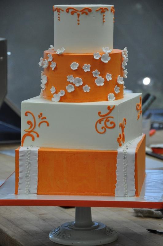 orange-white-wedding-cake-1-531x800