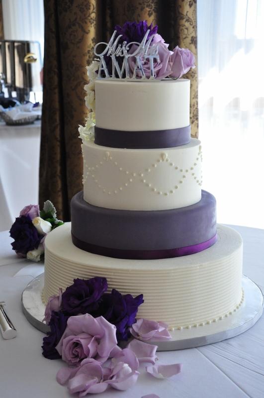 purple-ivory-wedding-cake-531x800