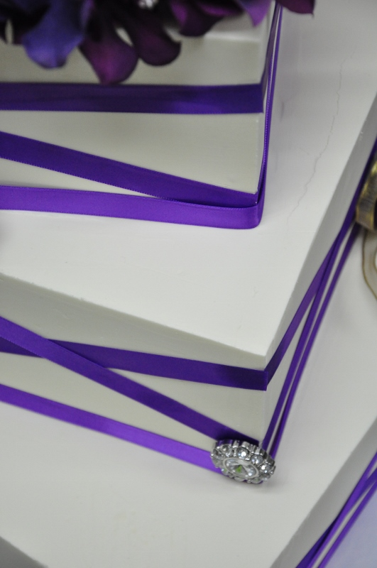 purple-ribbon-cake-offset-squares-4-531x800