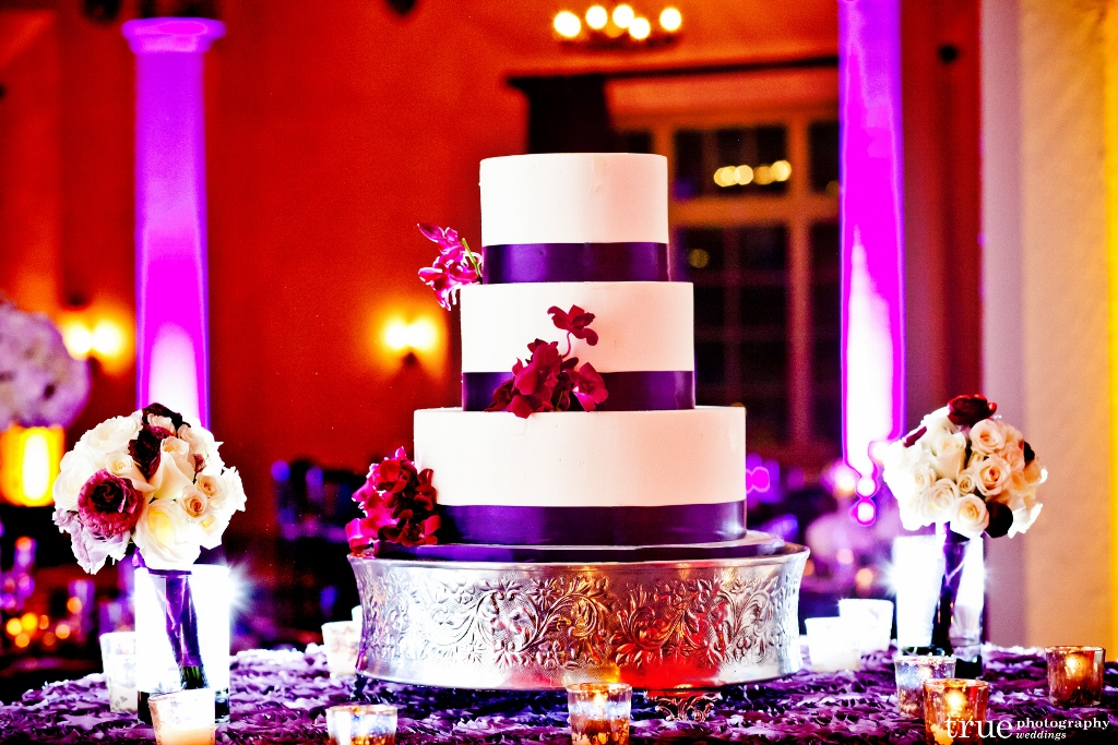 San Diego Wedding Cakes Specialty Bakery Sweet Cheeks Baking Co