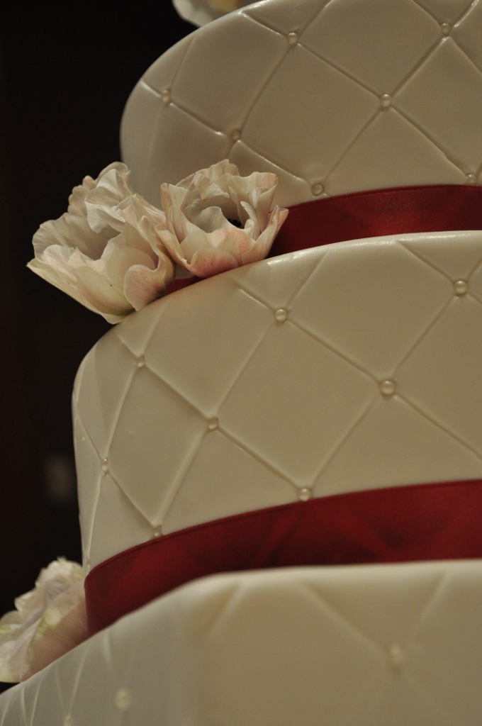 quilted-fondant-omni-hotel