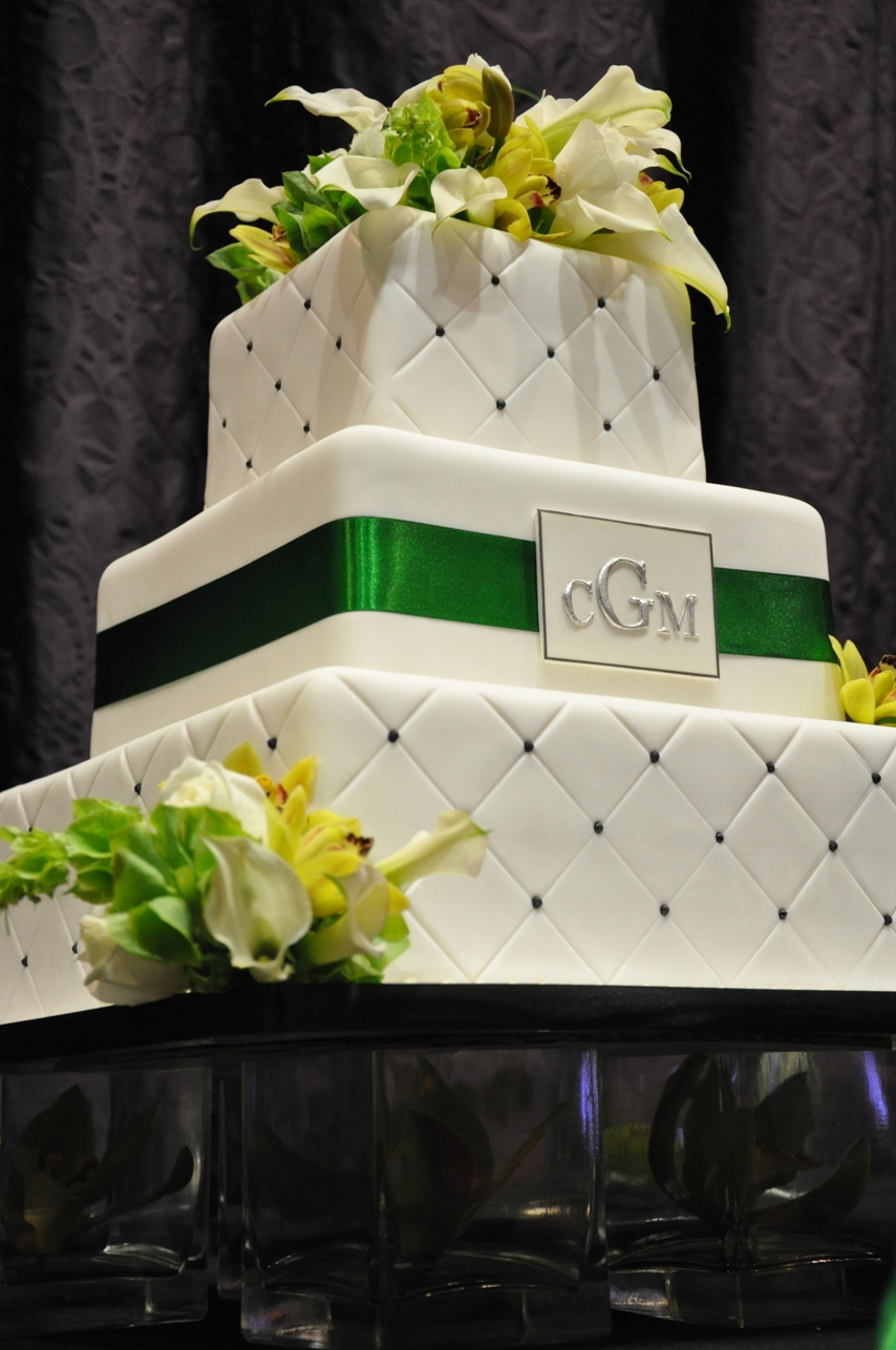 quilted-wedding-cake-web-size