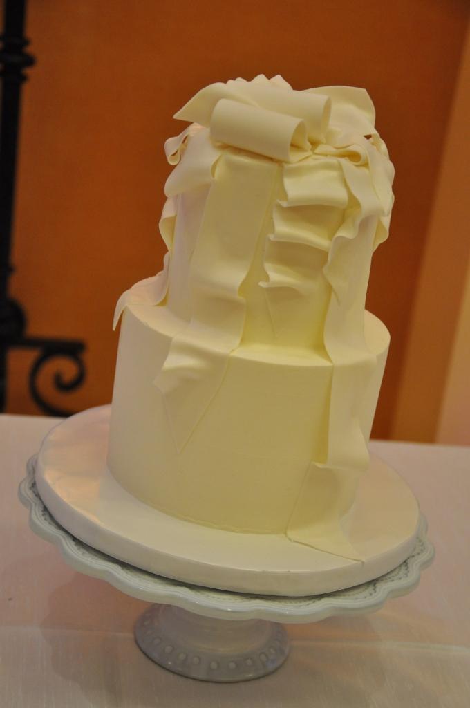 ribbon-cake-estancia-7-2-11