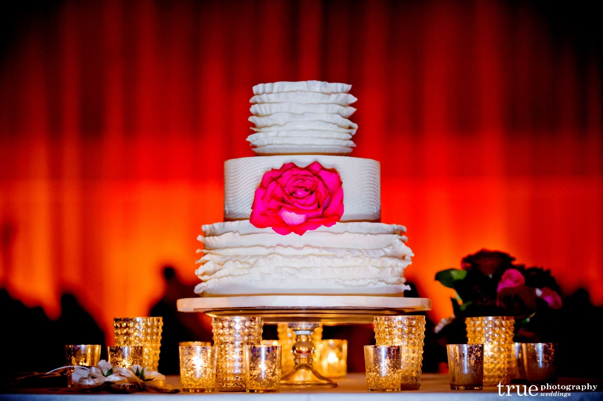 ruffle-cake-sweet-cheeks-baking-lo-res-with-malmaisson-rose-at-scripps-forum