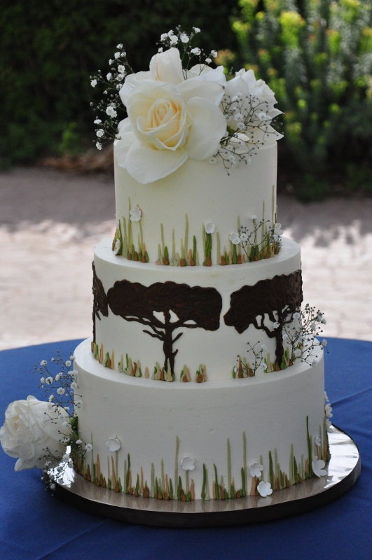 safari-park-wedding-cake-delivery-stephanie-greg-7-531x800