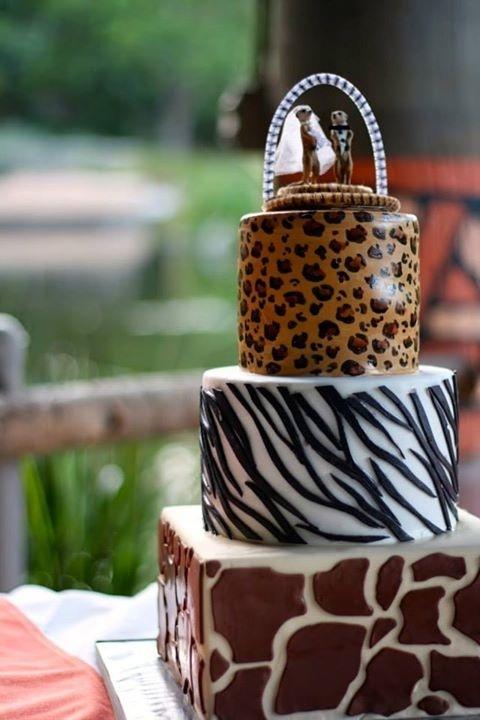 safari-park-wedding-cake-sweet-cheeks-baking-lefkowitz-stocks-wedding-cake-5-18-14