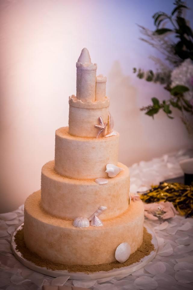 sandcastle-cake-by-sweet-cheeks-baking-co-heather-elise-photo-at-lomas-sfcc