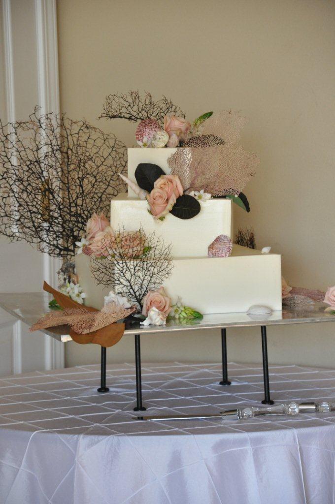 sea-fan-cake-with-dawn-stone-1