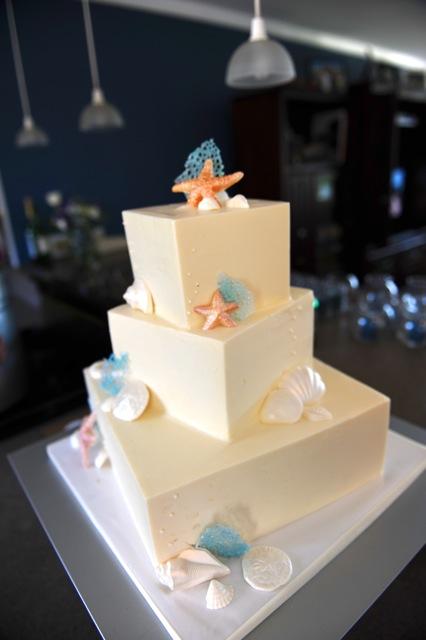 shell-cake-for-rita-jamie-b-photography-426x640