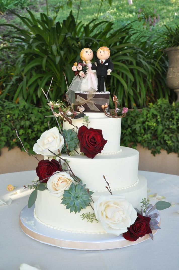 simple-cake-her-grandmas-topper-web