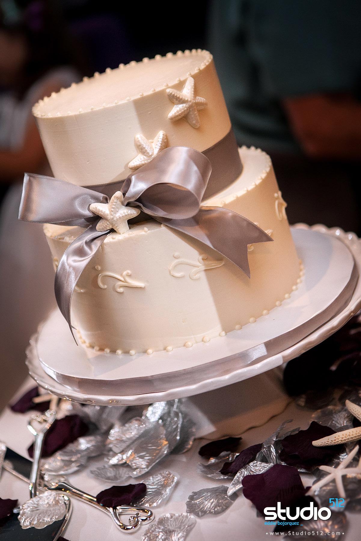 small-wedding-cake-with-white-chocolate-shells-studdio-512-photo-for-joseph